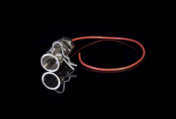 Buggy Whip - Red White & Blue LED Buggy Whip® - Image 7