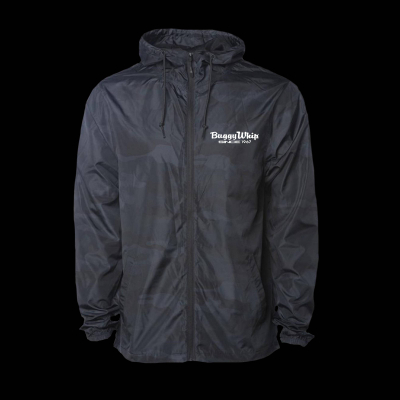 Buggy Whip - Buggy Whip® Inc. Windbreaker L1 - Image 2